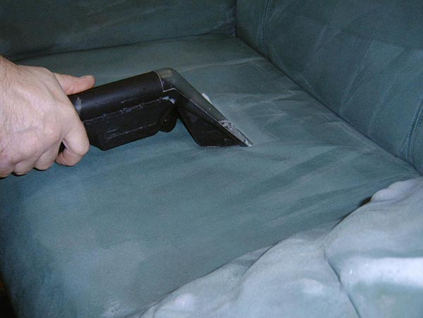 polsterreinigung und polsterm bel reinigung teppichreinigung hamburg. Black Bedroom Furniture Sets. Home Design Ideas
